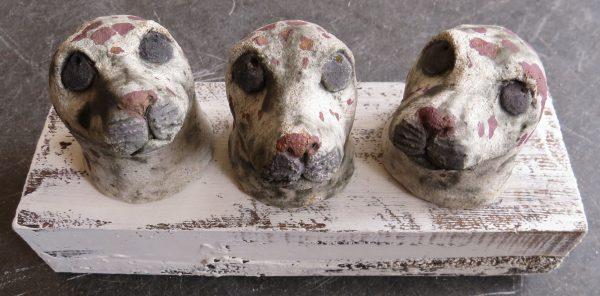 ceramic seals, jane adams ceramics