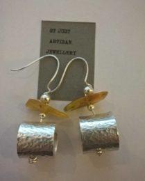 St Just Artisan Jewellery