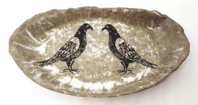 pigeon dish